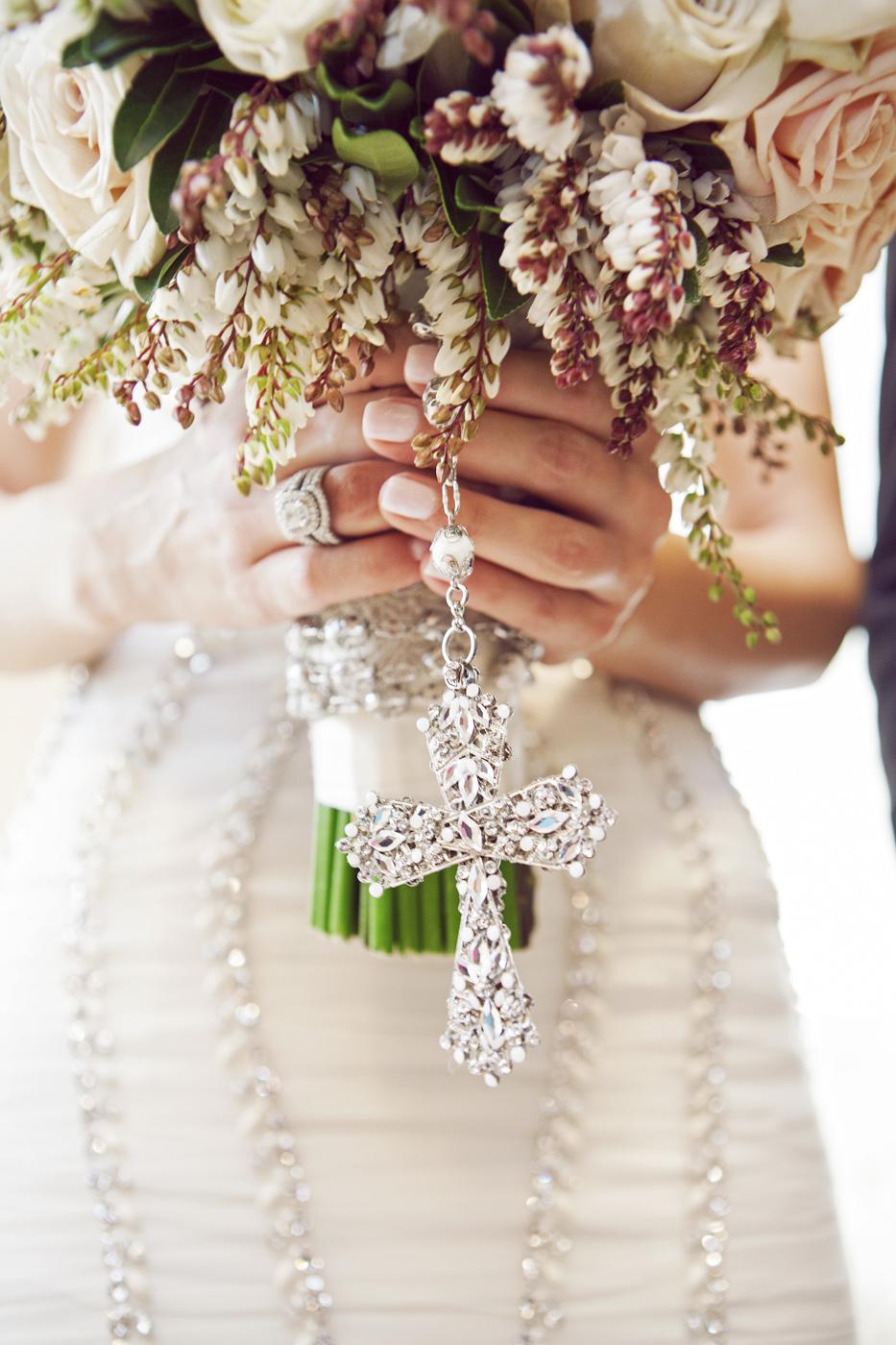 090_DukePhotography_DukeImages_Wedding_Details.jpg