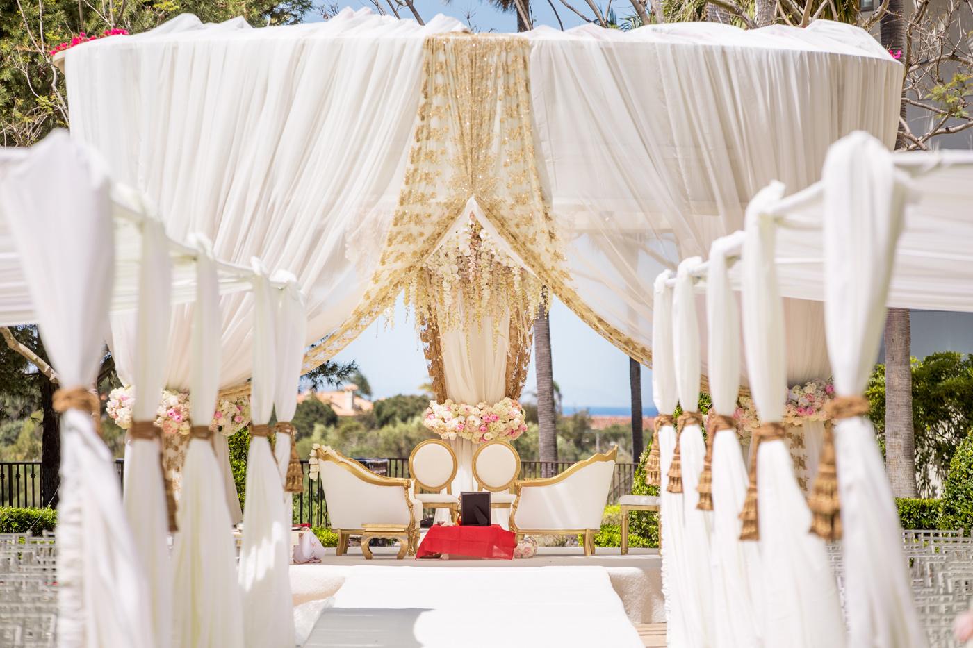 091_DukePhotography_DukeImages_Wedding_Details.jpg