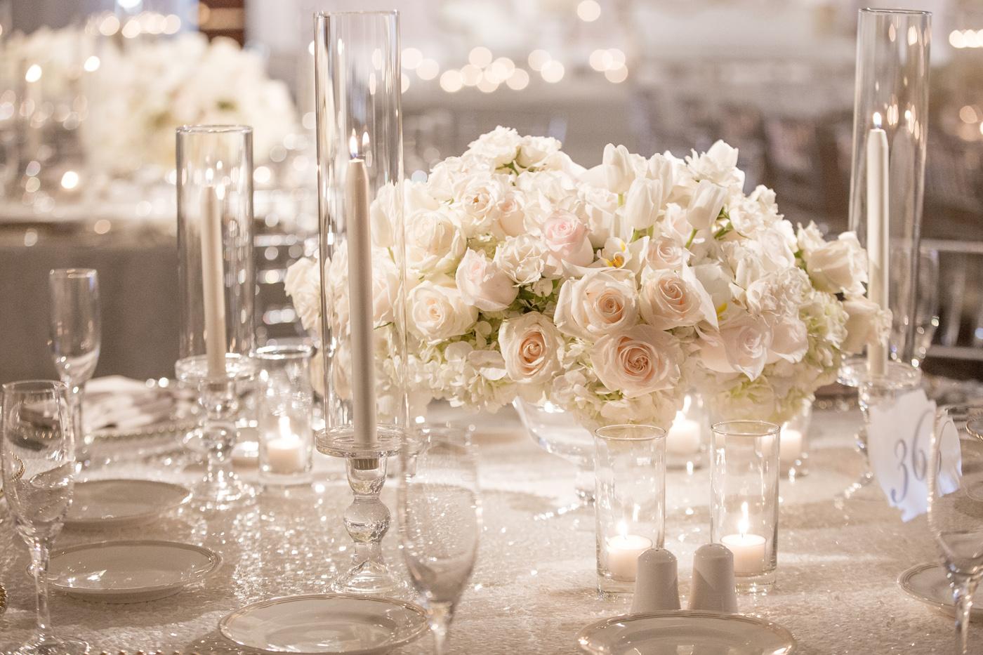 097_DukePhotography_DukeImages_Wedding_Details.jpg
