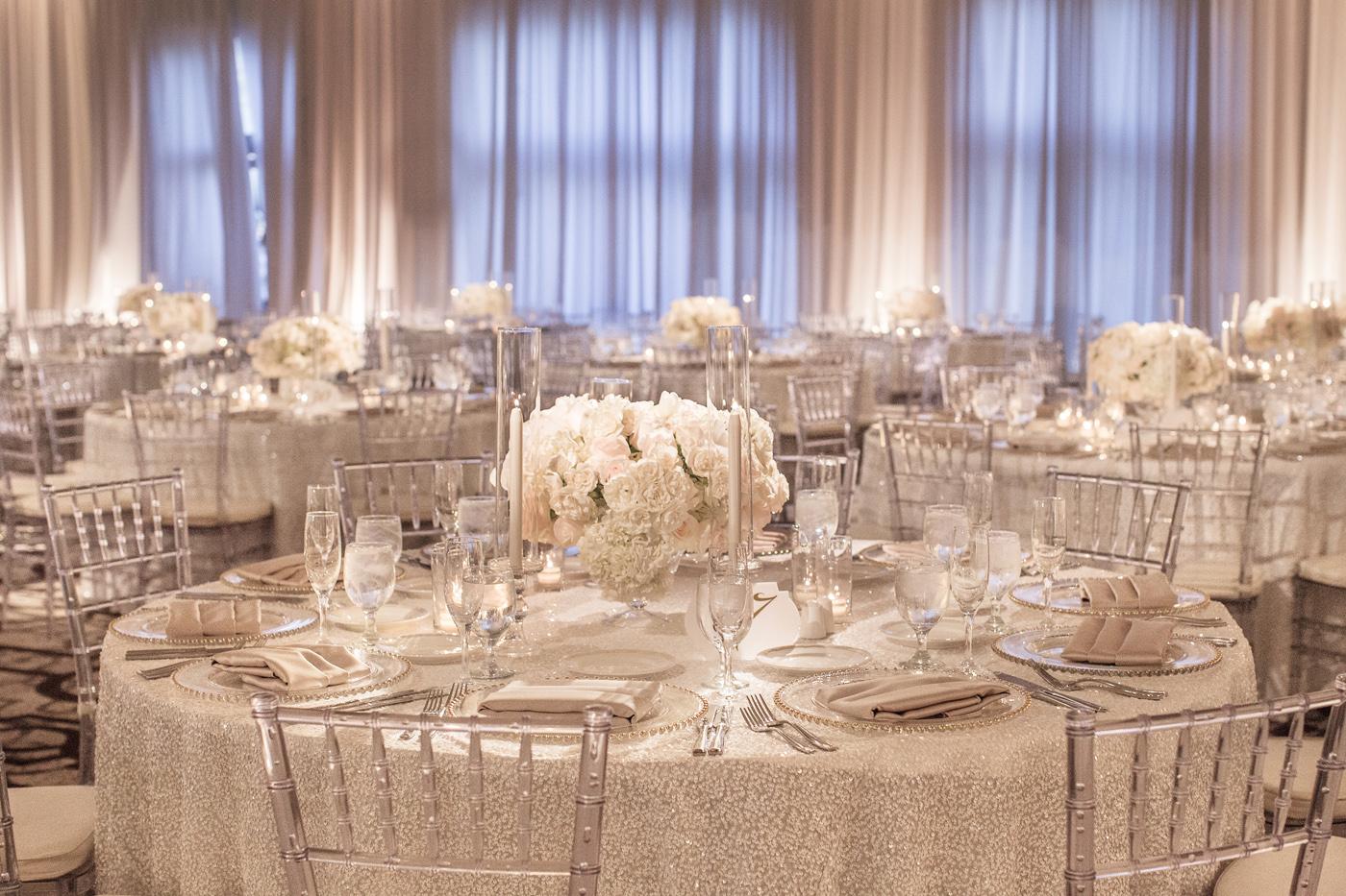 098_DukePhotography_DukeImages_Wedding_Details.jpg