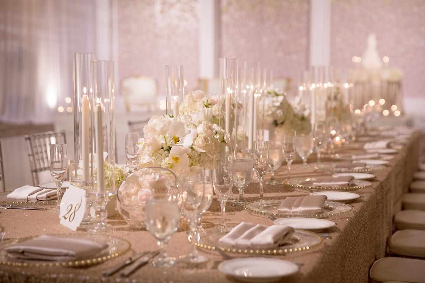 099_DukePhotography_DukeImages_Wedding_Details.jpg