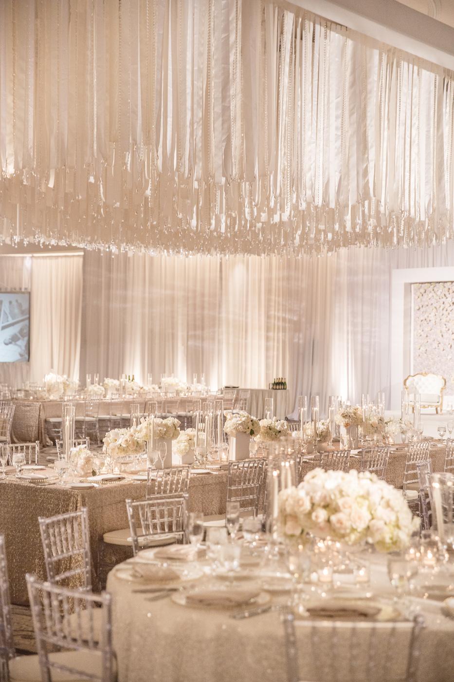 100_DukePhotography_DukeImages_Wedding_Details.jpg