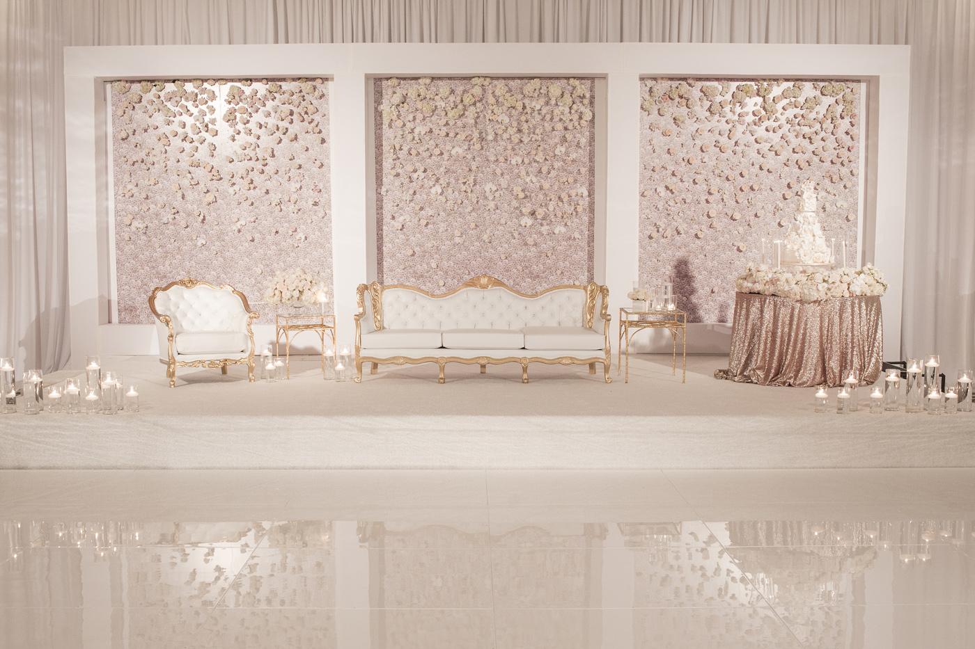 101_DukePhotography_DukeImages_Wedding_Details.jpg