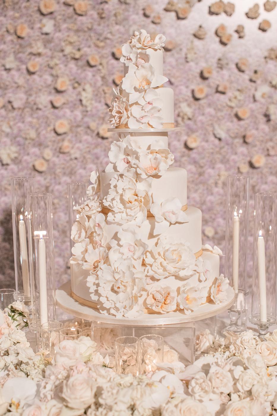 102_DukePhotography_DukeImages_Wedding_Details.jpg
