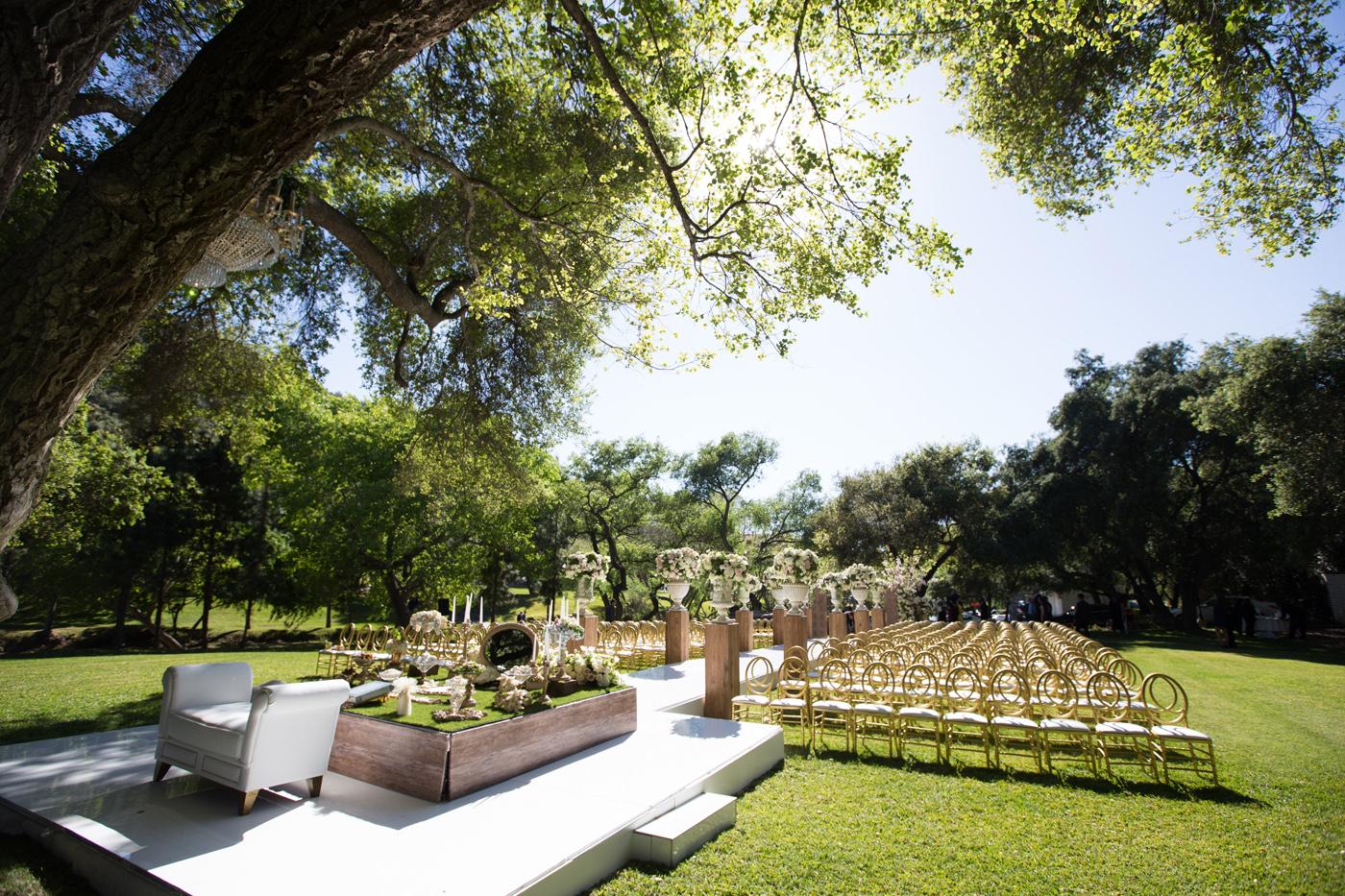 104_DukePhotography_DukeImages_Wedding_Details.jpg