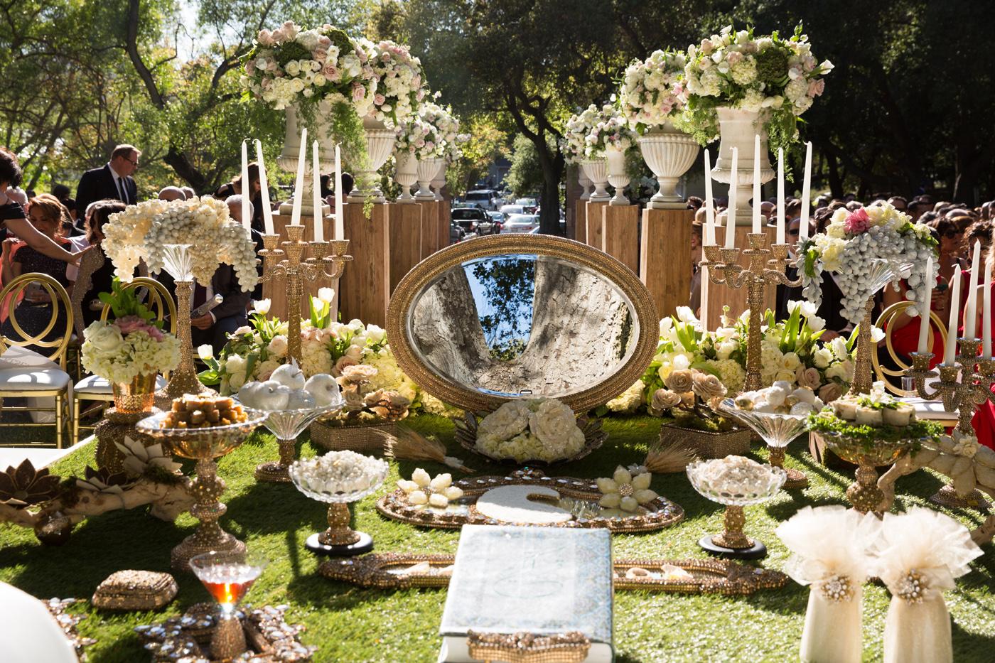 106_DukePhotography_DukeImages_Wedding_Details.jpg