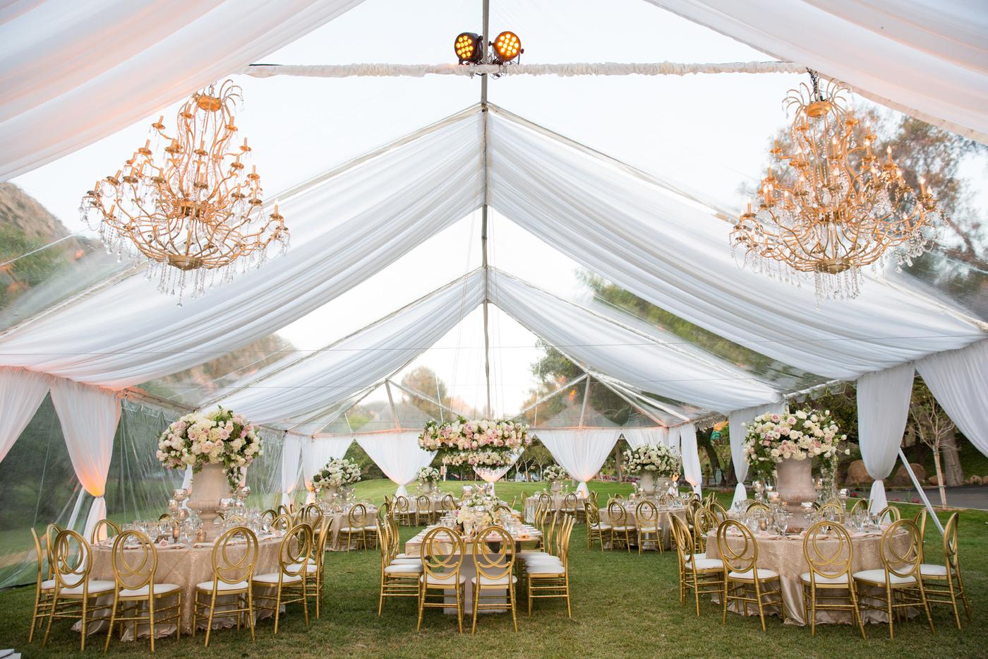 107_DukePhotography_DukeImages_Wedding_Details.jpg