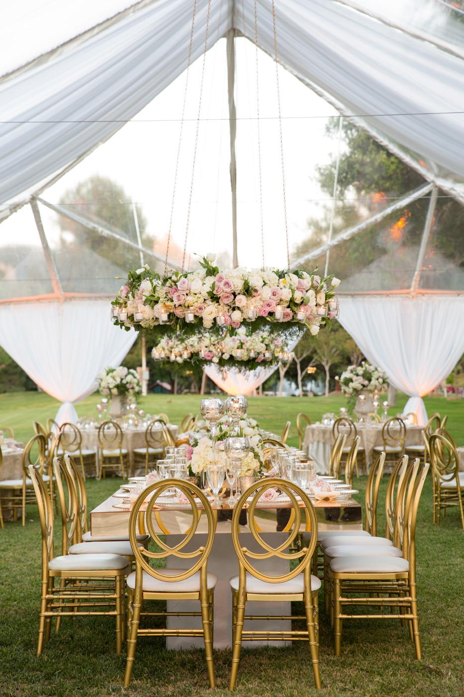 108_DukePhotography_DukeImages_Wedding_Details.jpg