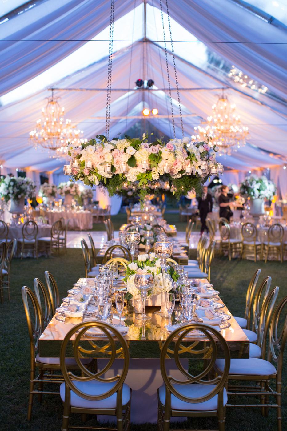 110_DukePhotography_DukeImages_Wedding_Details.jpg