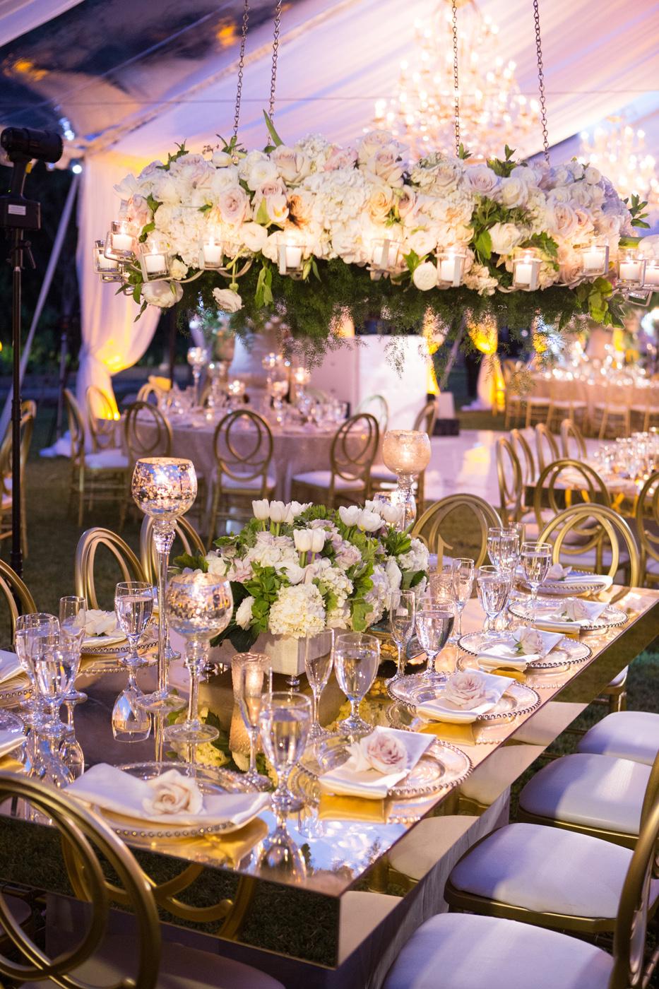111_DukePhotography_DukeImages_Wedding_Details.jpg