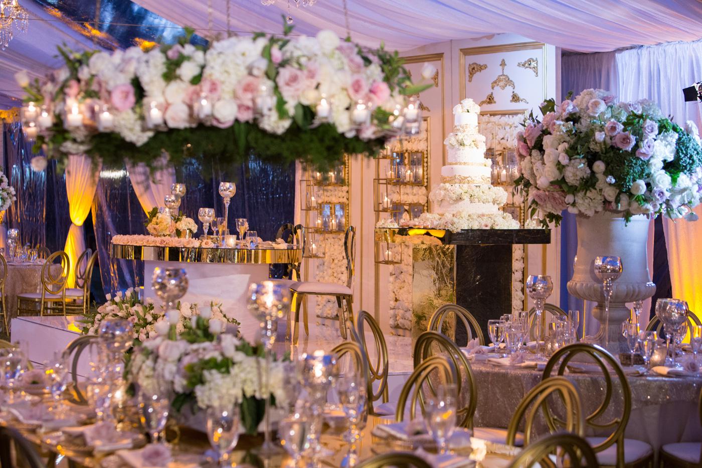 112_DukePhotography_DukeImages_Wedding_Details.jpg