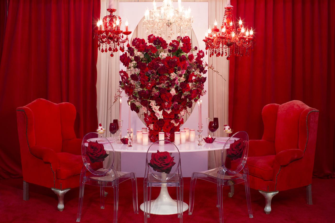 001_DukePhotography_DukeImages_Editorial_Valentines.jpg