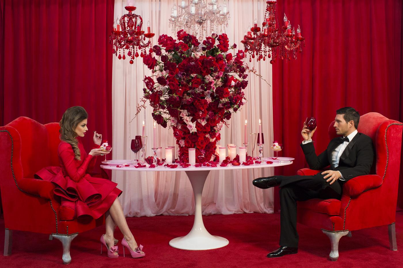 006_DukePhotography_DukeImages_Editorial_Valentines.jpg