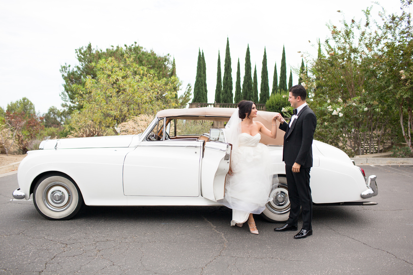 017DukePhotography_DukeImages_weddings_losangeles.jpg