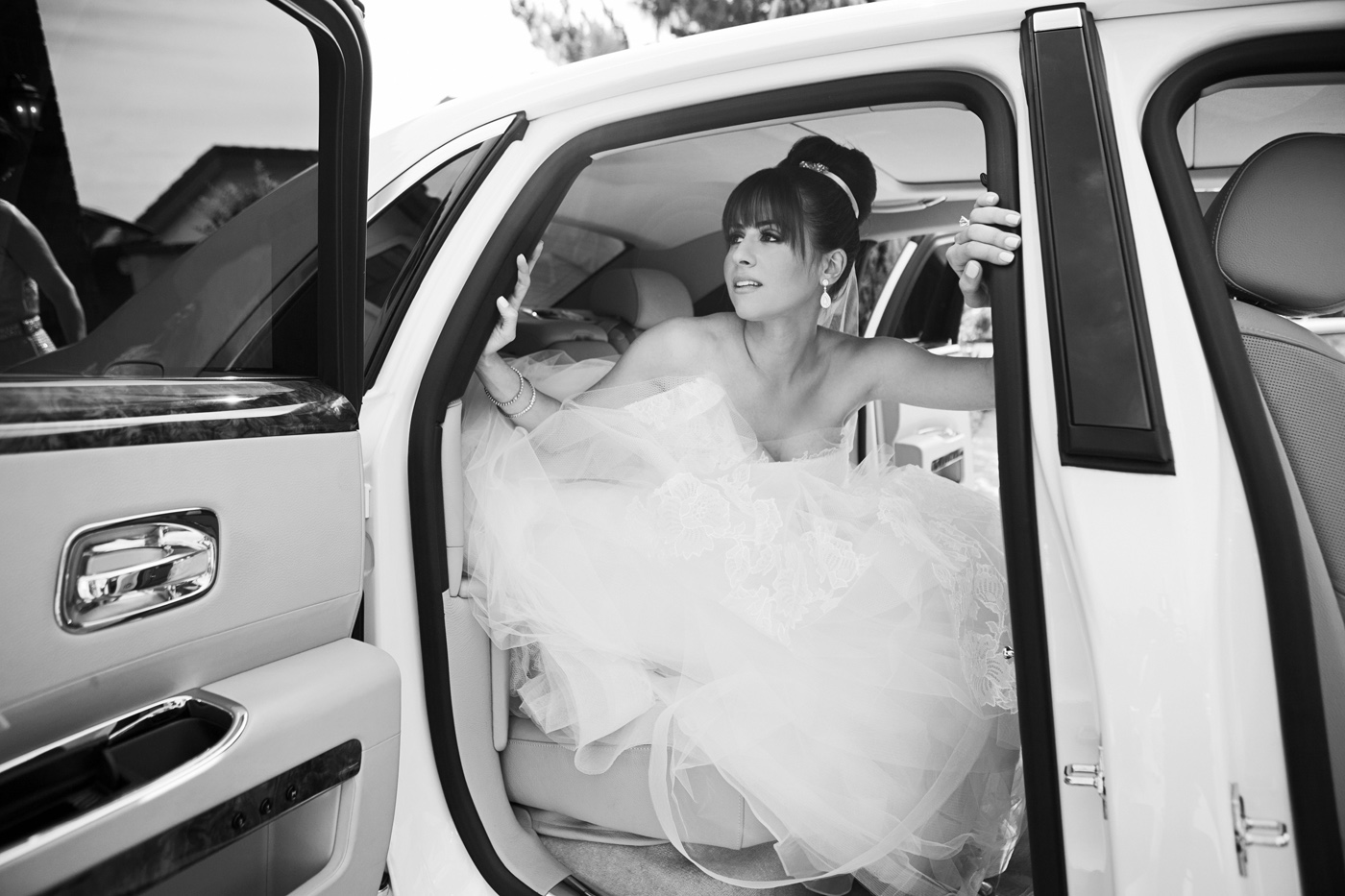 033DukePhotography_DukeImages_weddings_losangeles.jpg