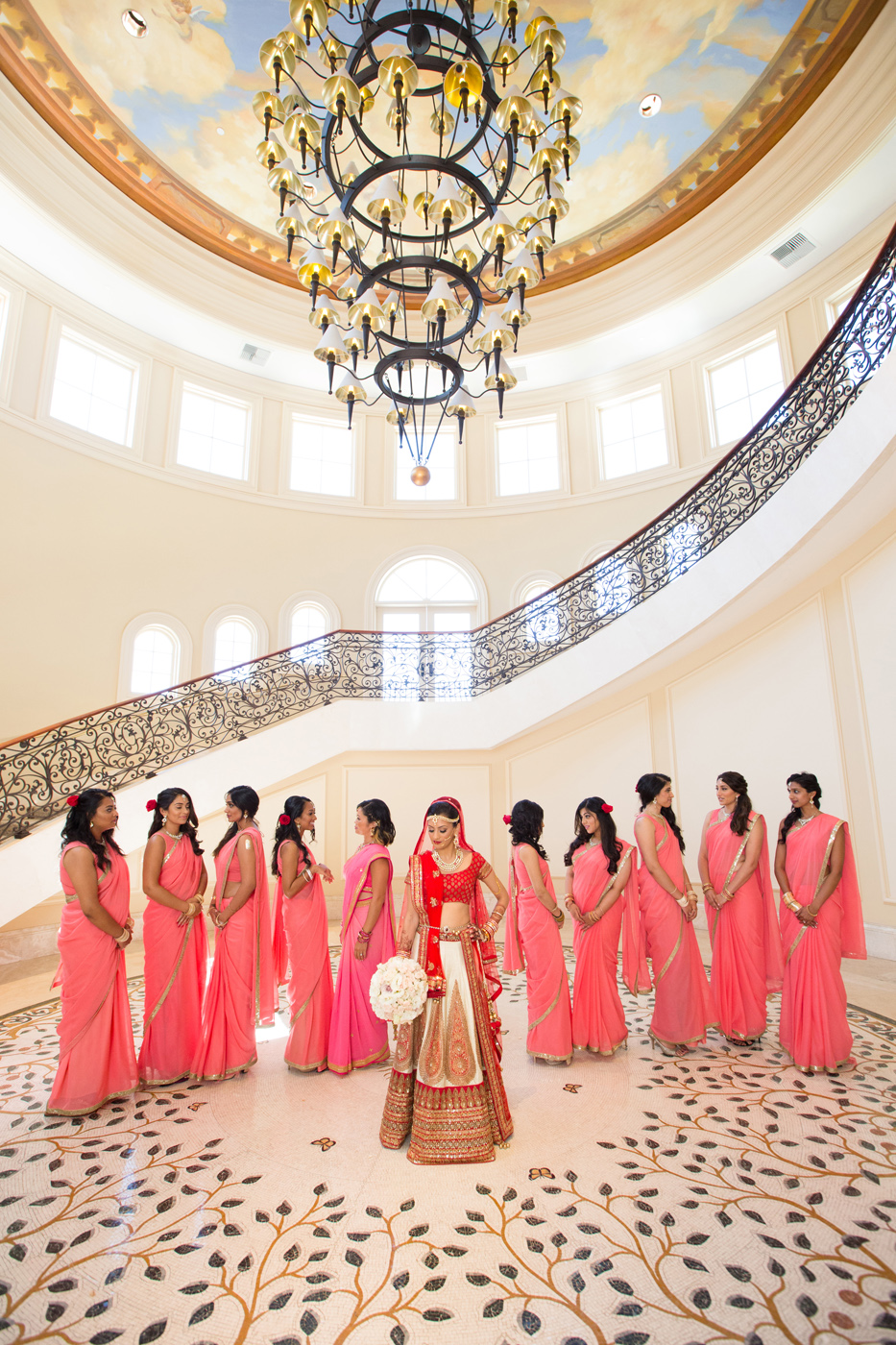 035DukePhotography_DukeImages_weddings_losangeles.jpg
