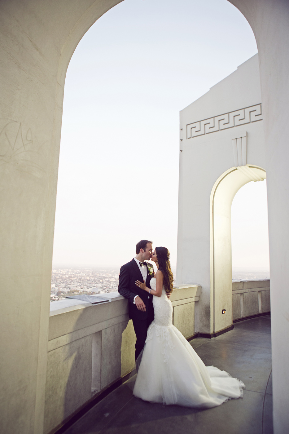 046DukePhotography_DukeImages_weddings_losangeles.jpg
