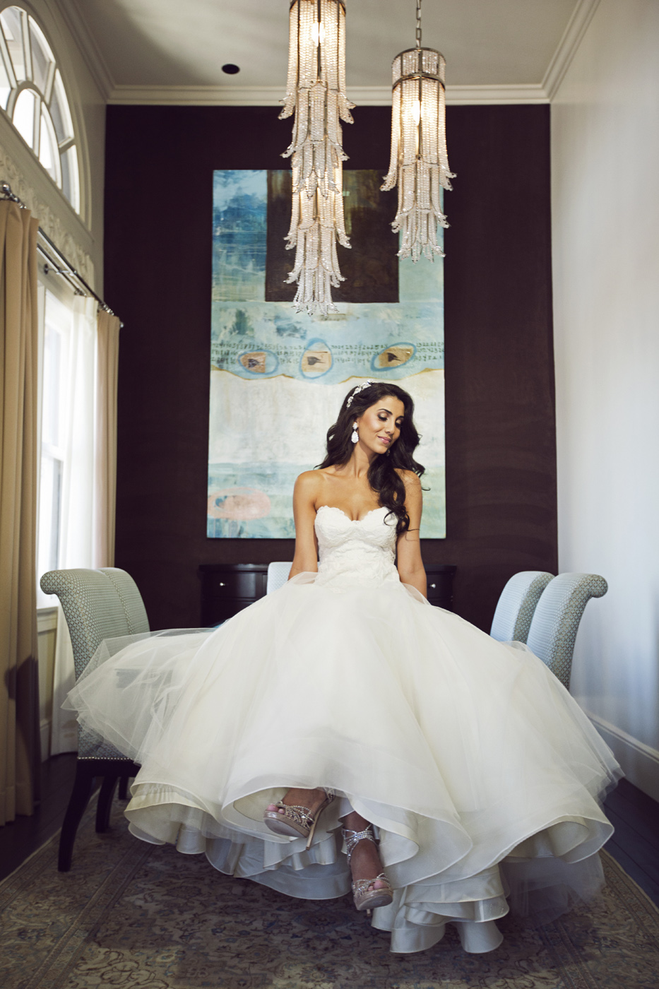 049DukePhotography_DukeImages_weddings_losangeles.jpg