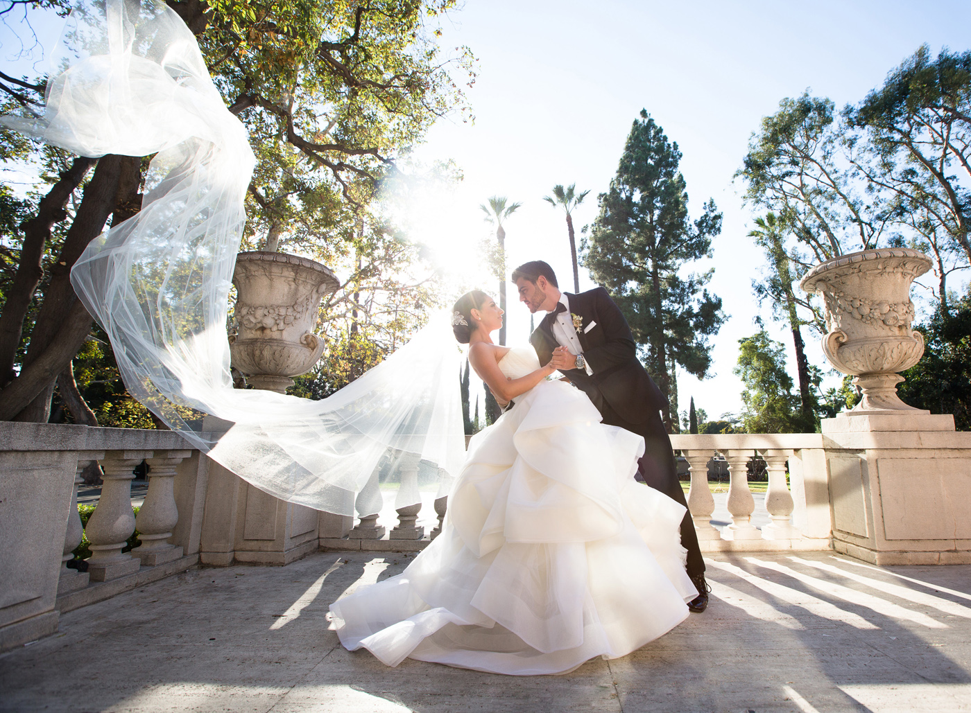 072DukePhotography_DukeImages_weddings_losangeles.jpg