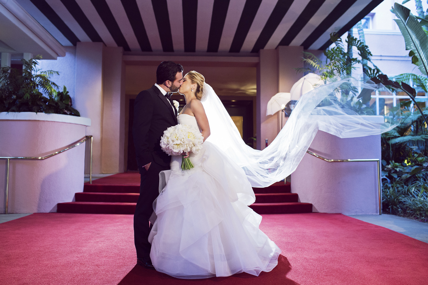 082DukePhotography_DukeImages_weddings_losangeles.jpg