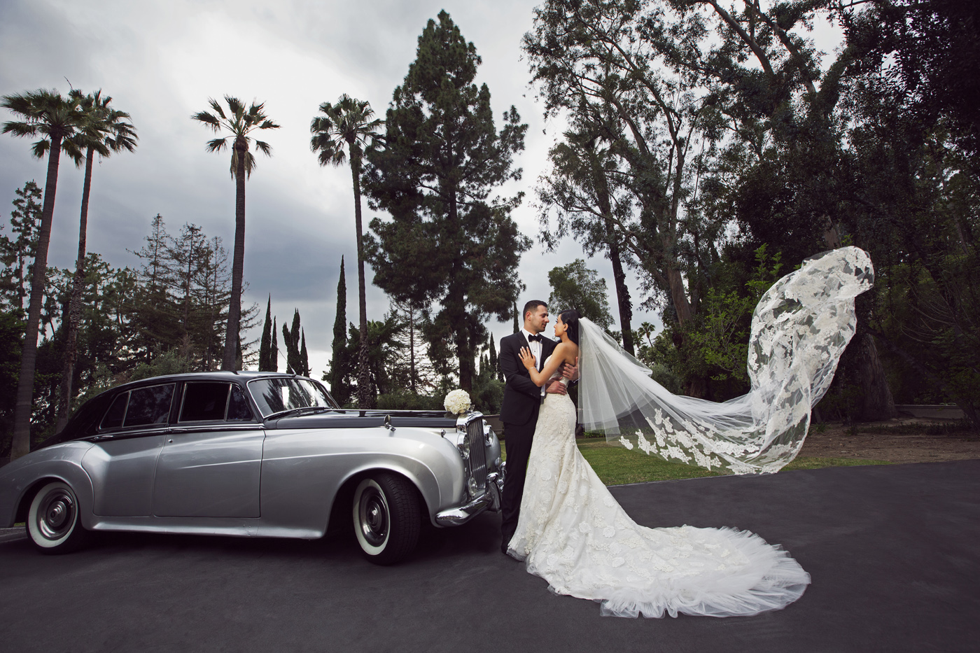 089DukePhotography_DukeImages_weddings_losangeles.jpg