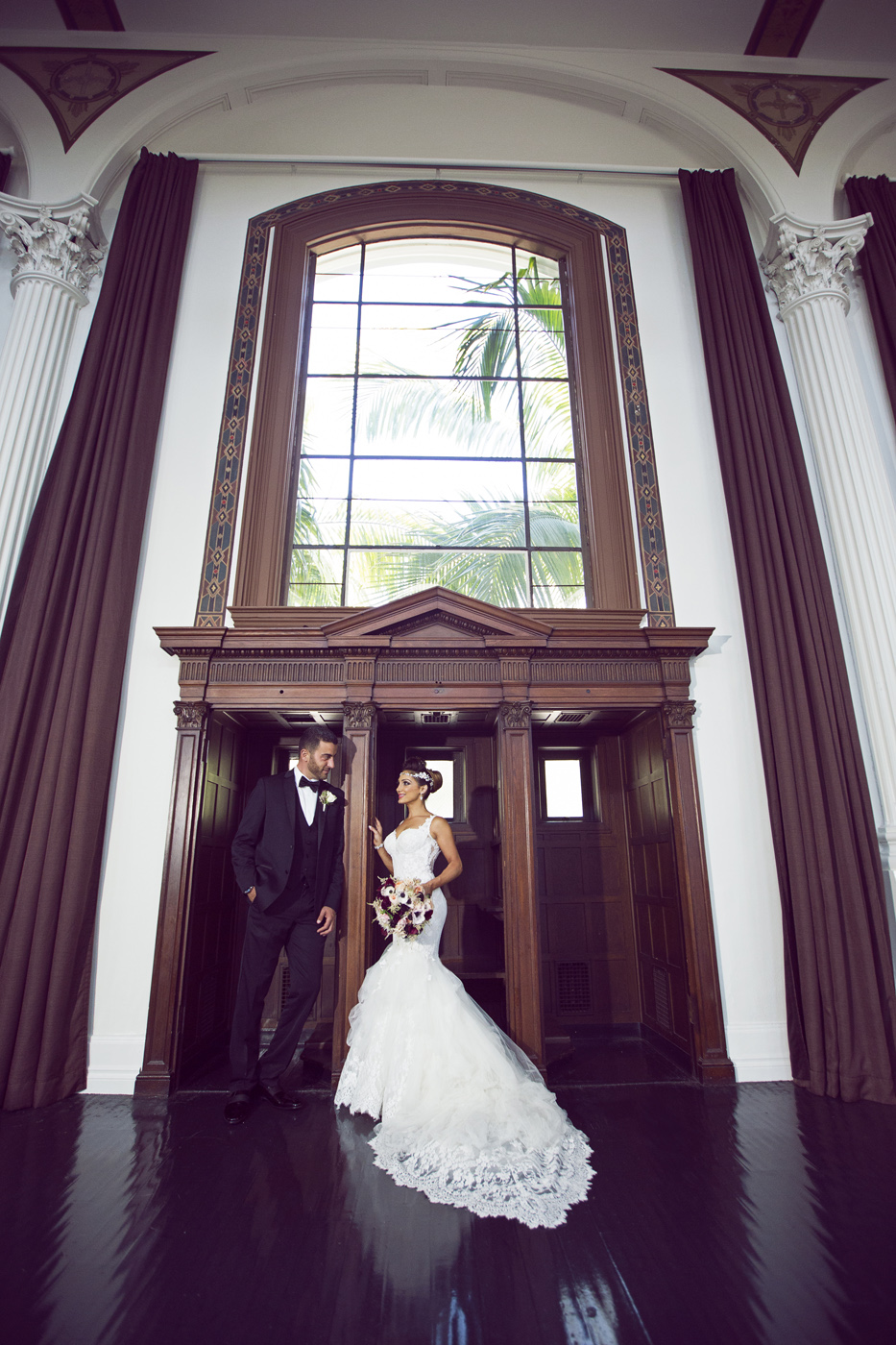 096DukePhotography_DukeImages_weddings_losangeles.jpg