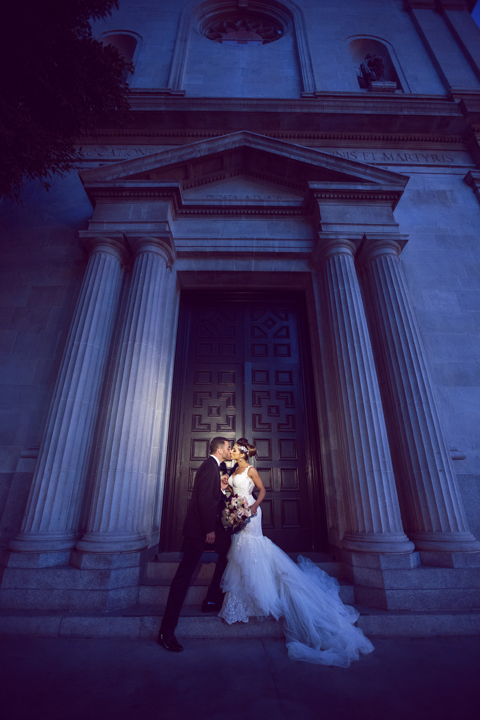 104DukePhotography_DukeImages_weddings_losangeles.jpg