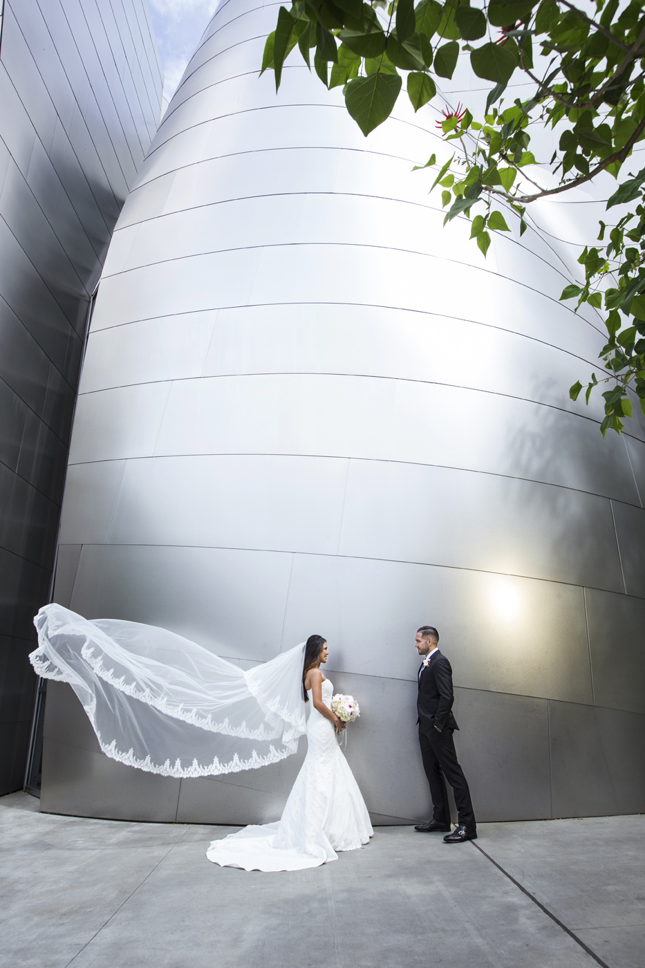 107DukePhotography_DukeImages_weddings_losangeles.jpg