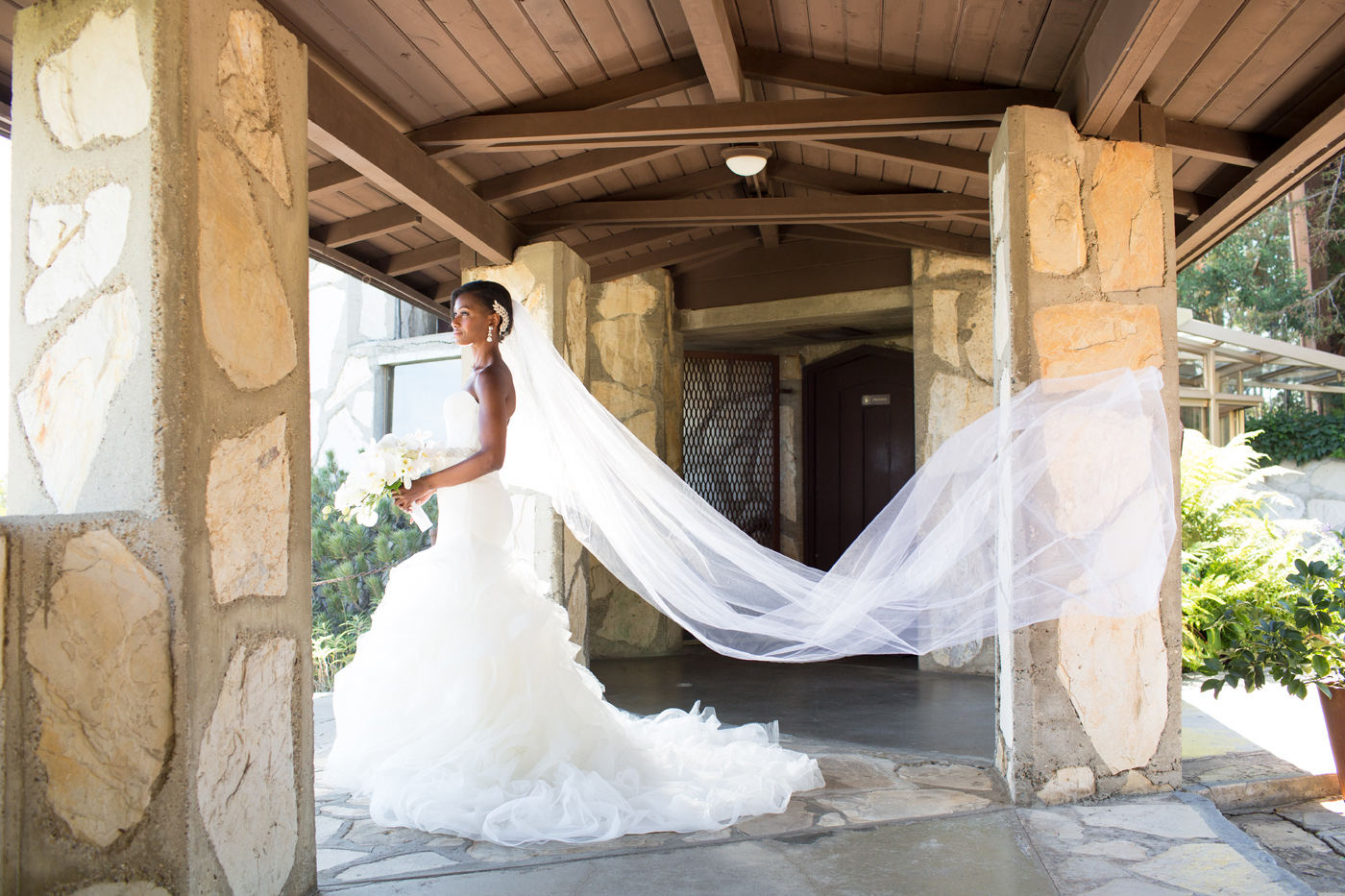 114DukePhotography_DukeImages_weddings_losangeles.jpg