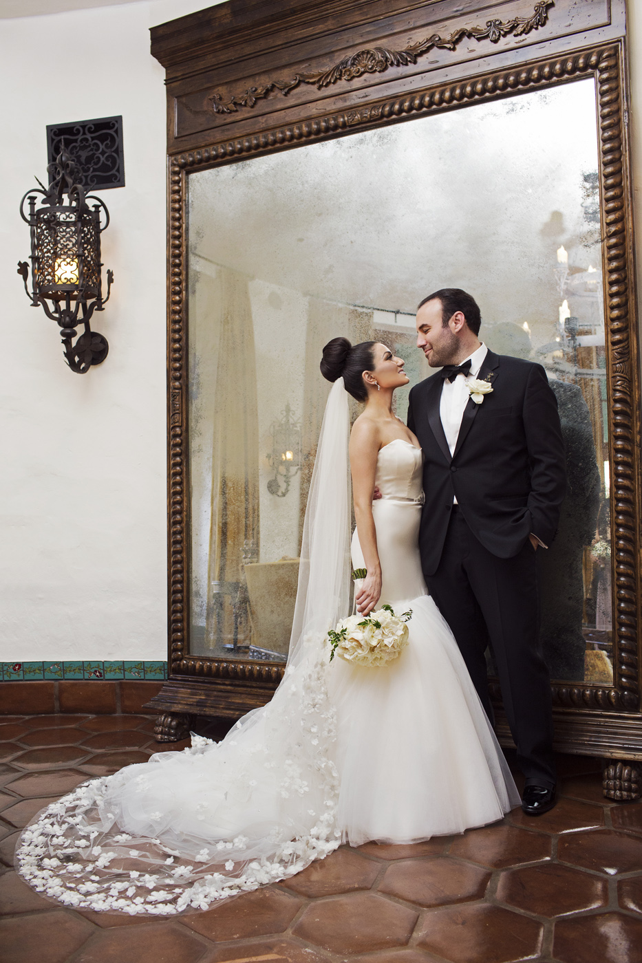 116DukePhotography_DukeImages_weddings_losangeles.jpg