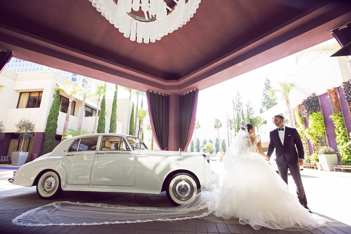 125DukePhotography_DukeImages_weddings_losangeles.jpg