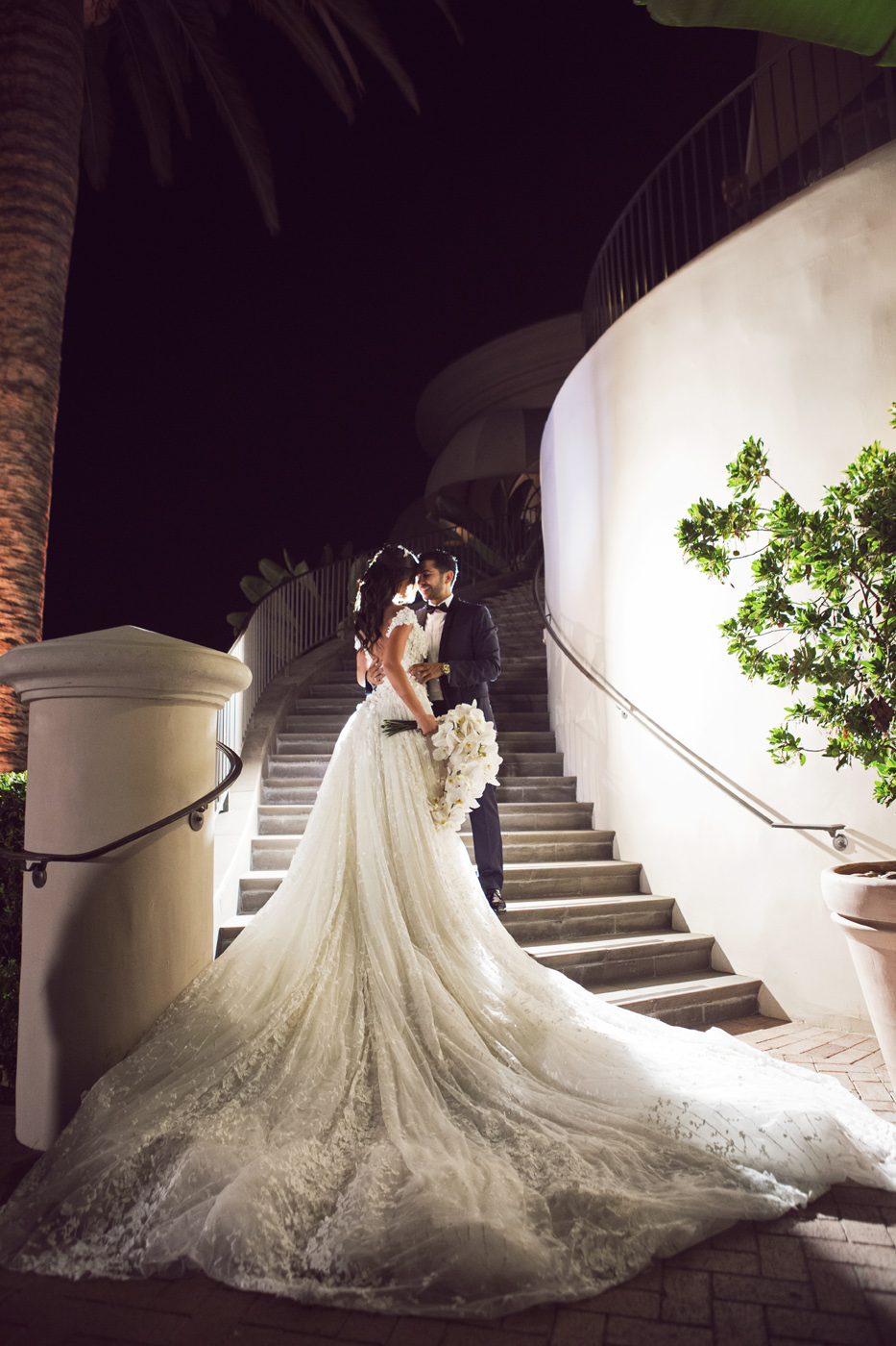 143DukePhotography_DukeImages_weddings_losangeles.jpg