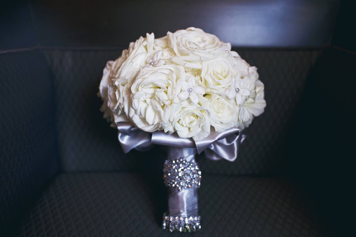 02DukePhotography_DukeImages_weddings_D2_IMG_0502 (1).jpg