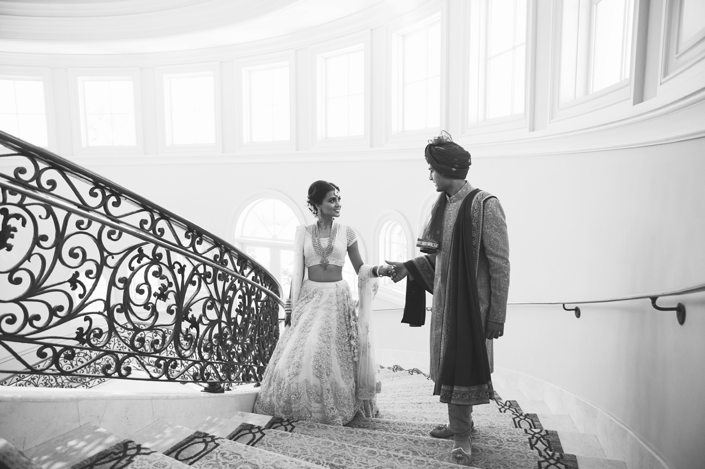 24DukePhotography_DukeImages_weddings_IMG_0401.jpg