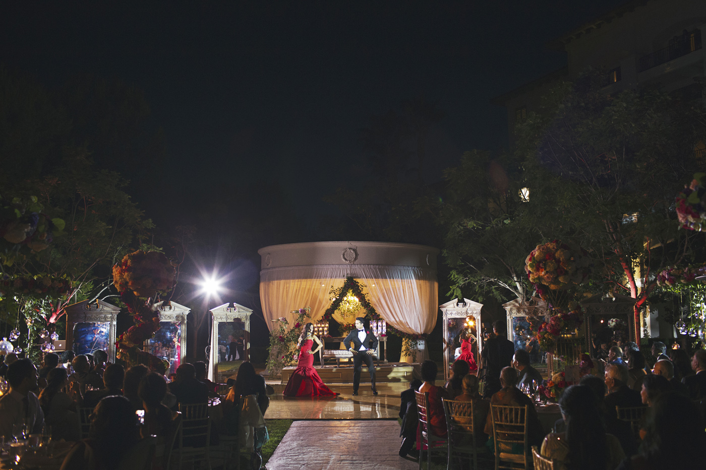 73DukePhotography_DukeImages_weddings_D2_IMG_2653 (1).jpg