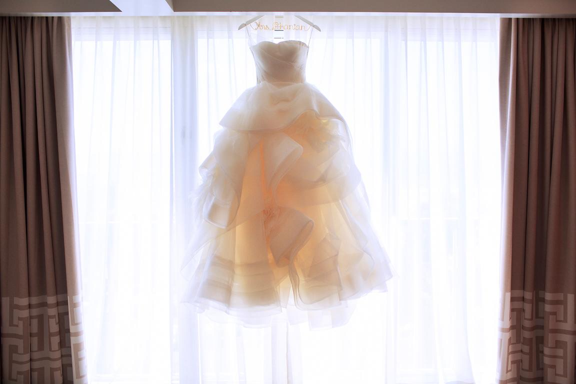 01_DukePhotography_DukeImages_Wedding_D2_IMG_0160.jpg