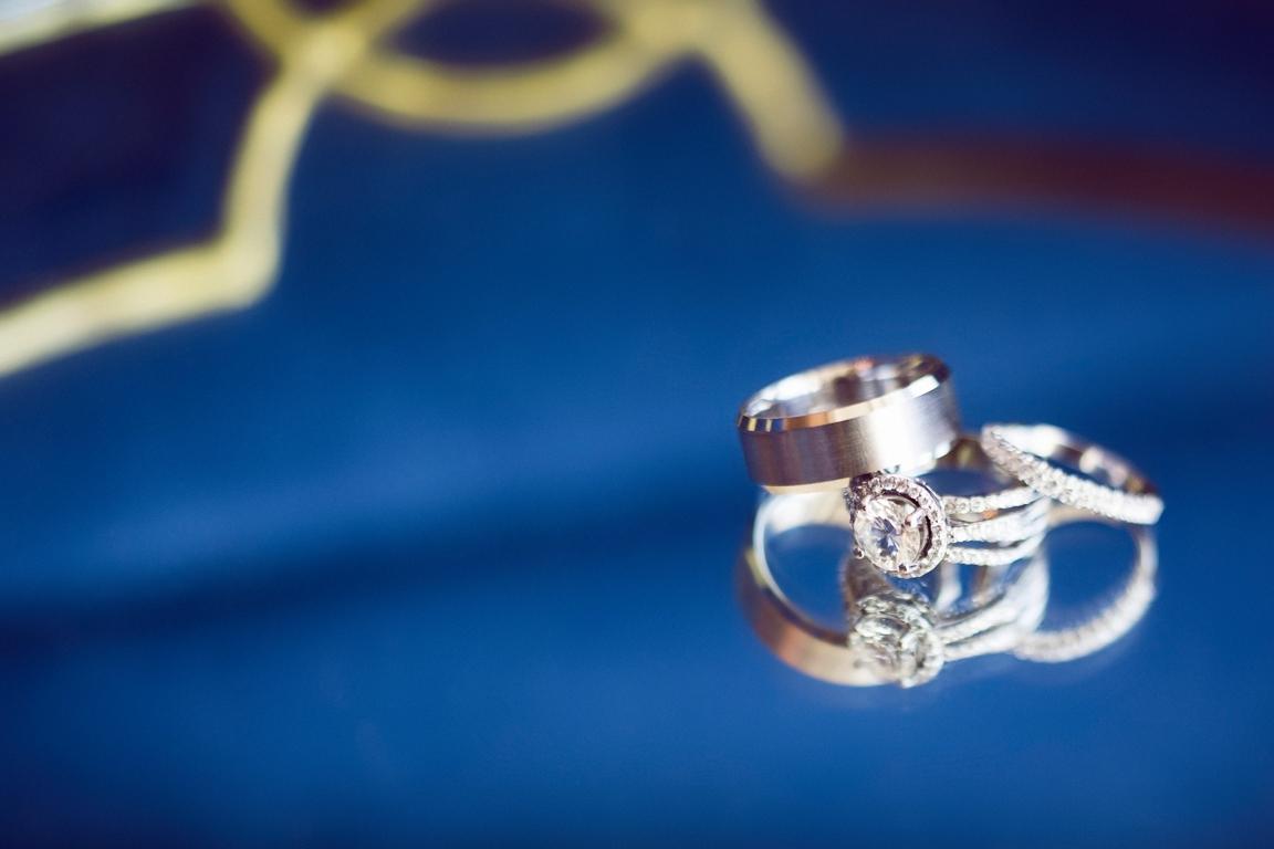 03_DukePhotography_DukeImages_Wedding_S1__HP_0068.jpg
