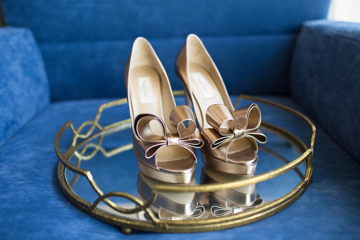 04_DukePhotography_DukeImages_Wedding_D20024.jpg