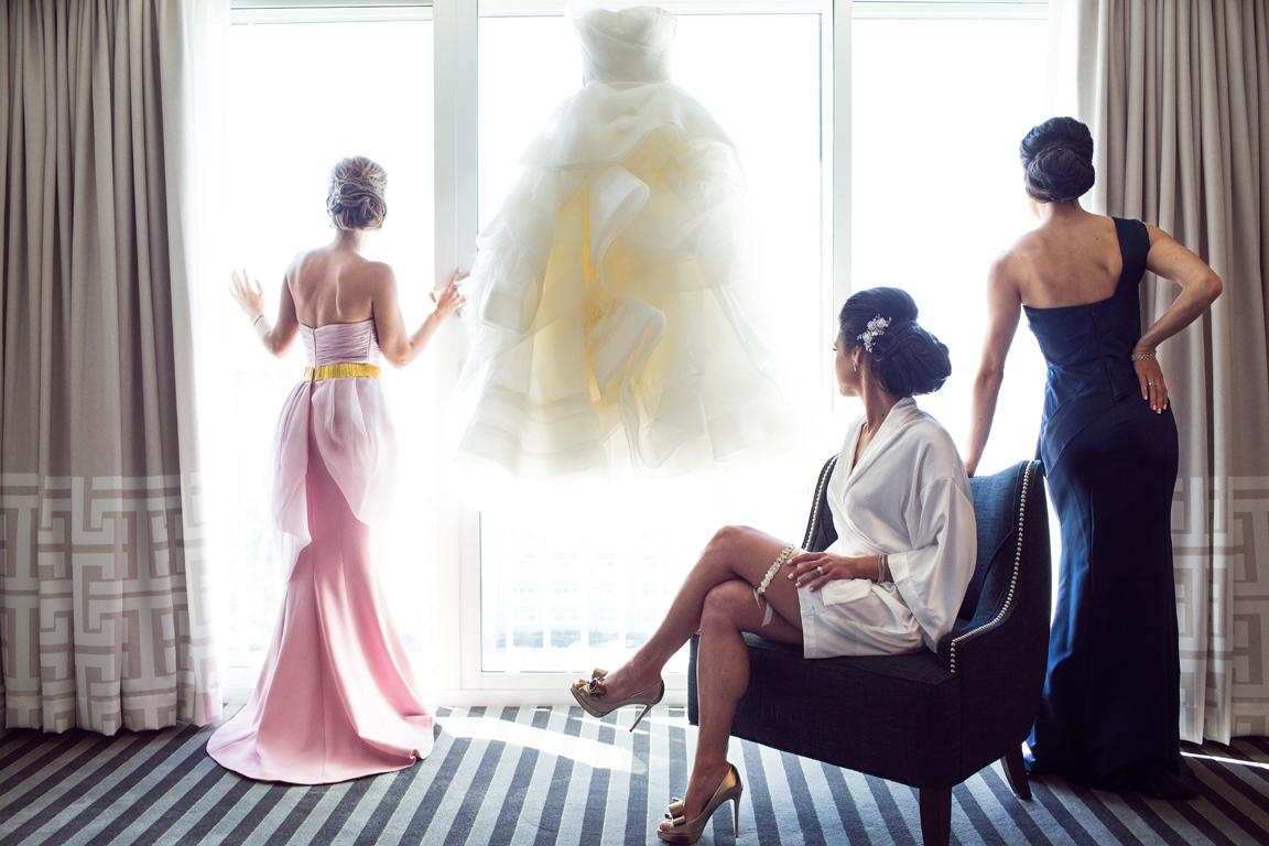 11_DukePhotography_DukeImages_Wedding_D2_IMG_0266.jpg