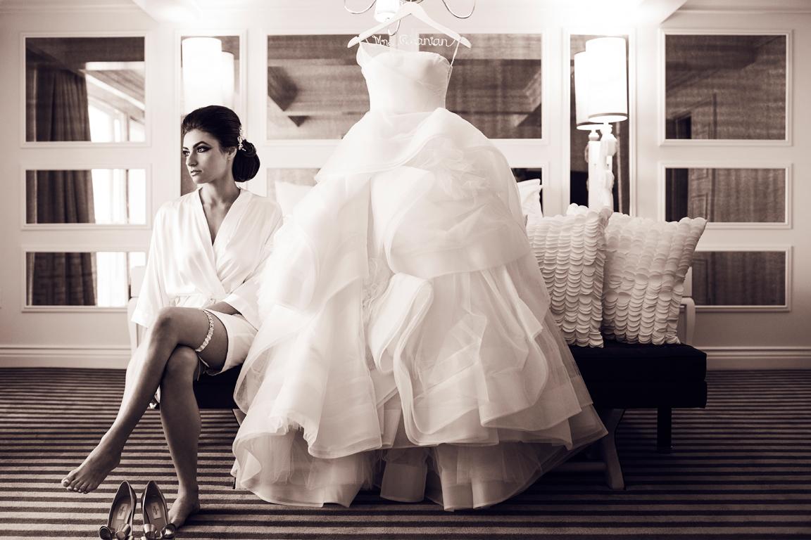 12_DukePhotography_DukeImages_Wedding_D2_IMG_0063.jpg
