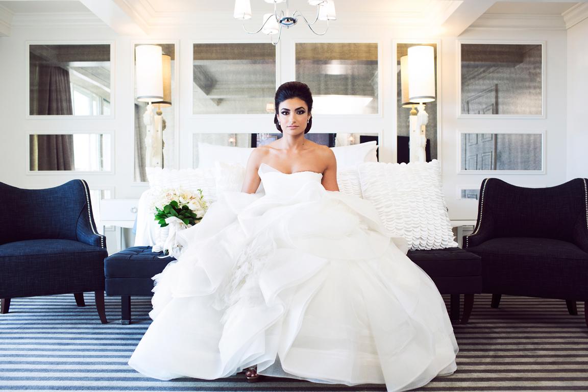 14_DukePhotography_DukeImages_Wedding_D2_IMG_0415.jpg