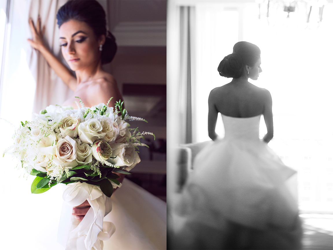 15_DukePhotography_DukeImages_Wedding_2.jpg