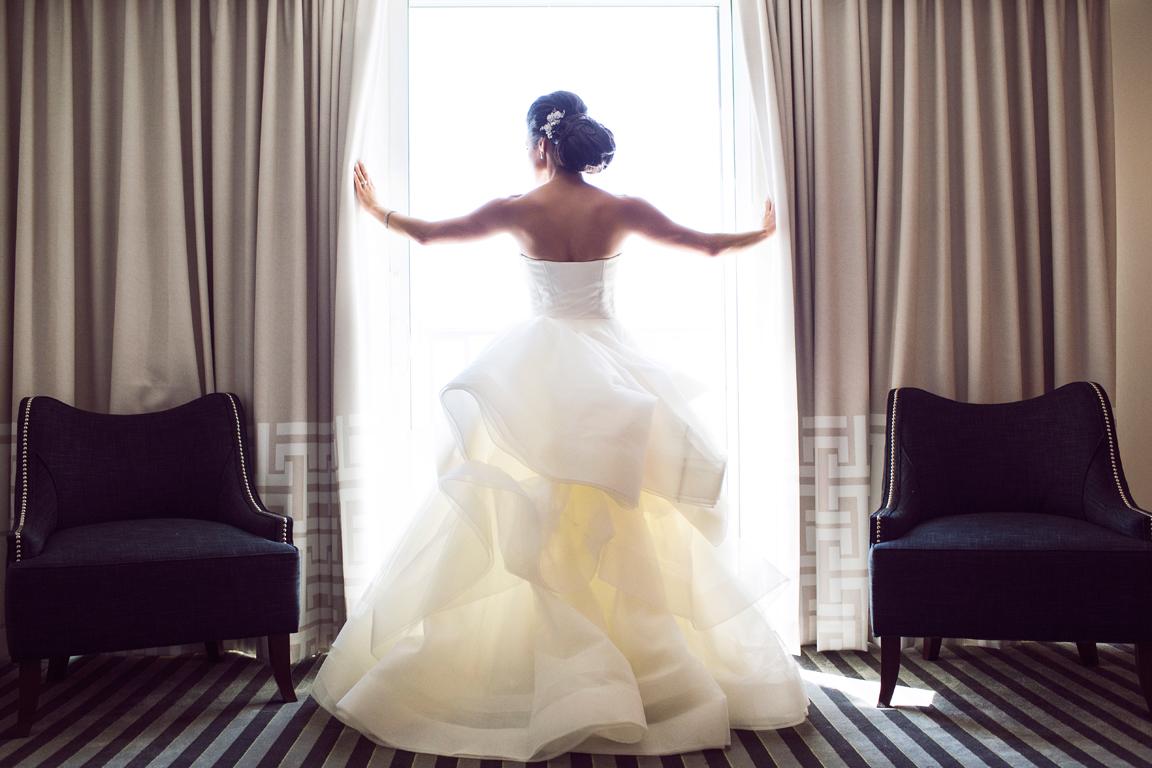 16_DukePhotography_DukeImages_Wedding_D2_IMG_0550.jpg