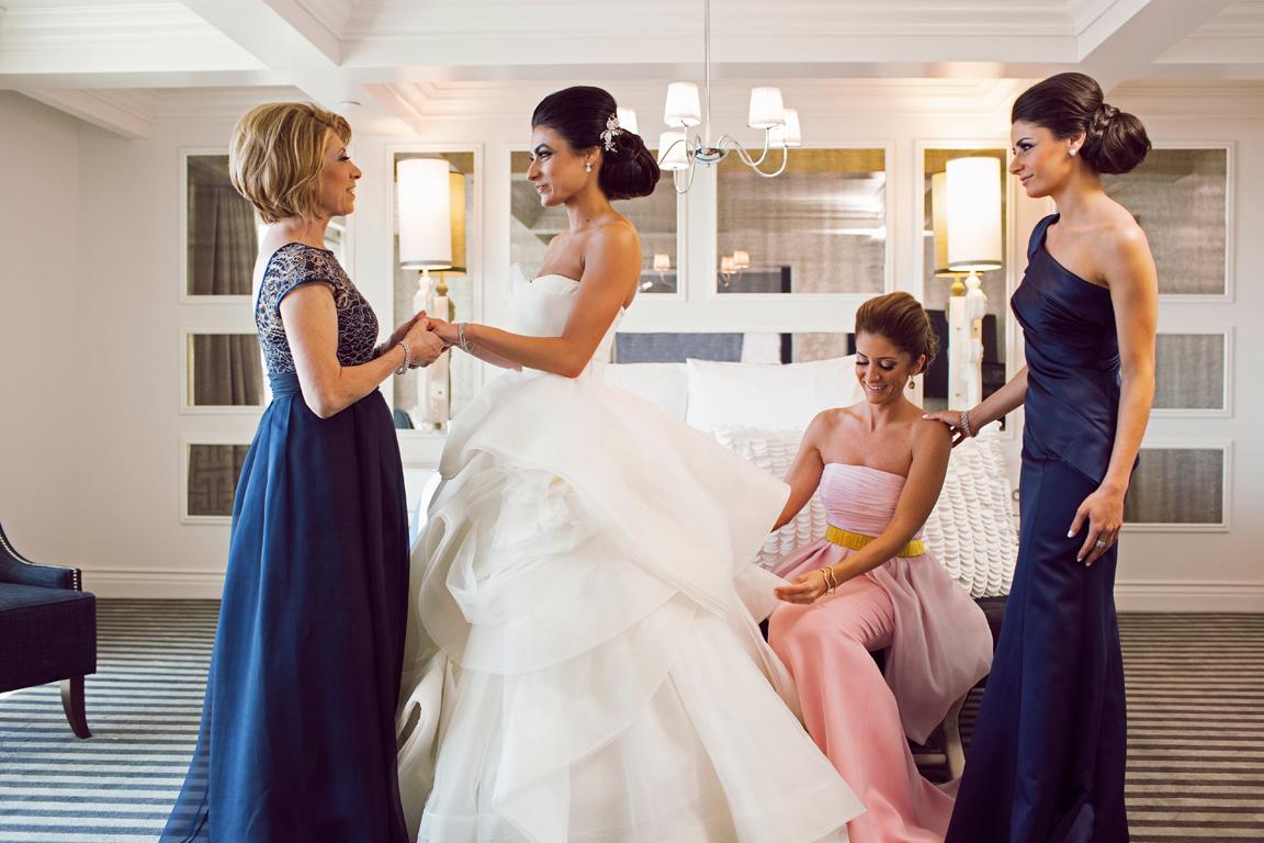 17_DukePhotography_DukeImages_Wedding_D2_IMG_0317.jpg