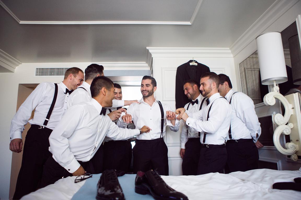 20_DukePhotography_DukeImages_Wedding_S1__HP_0170.jpg