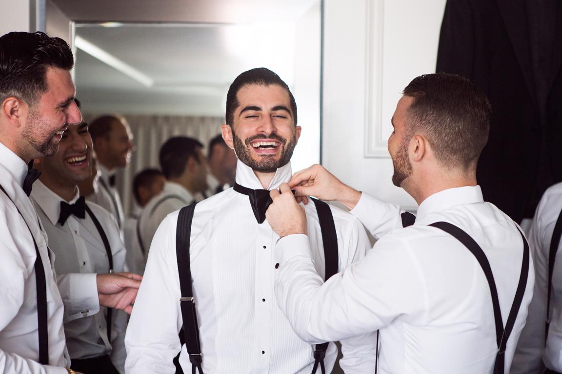 21_DukePhotography_DukeImages_Wedding_S1__HP_0177.jpg