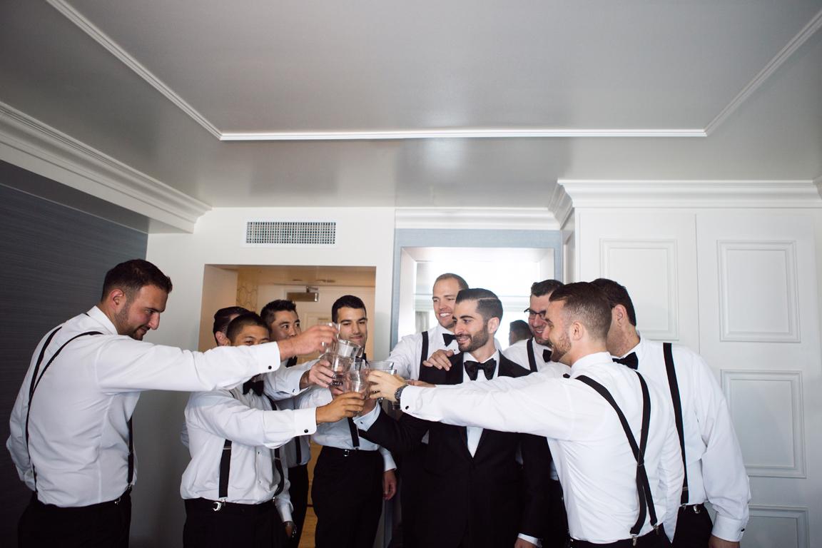 23_DukePhotography_DukeImages_Wedding_S1__HP_0279.jpg