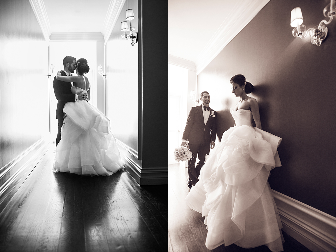 25_DukePhotography_DukeImages_Wedding_4.jpg