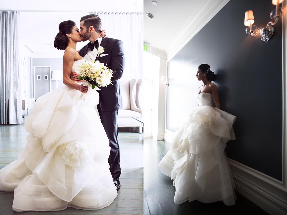 26_DukePhotography_DukeImages_Wedding_5.jpg