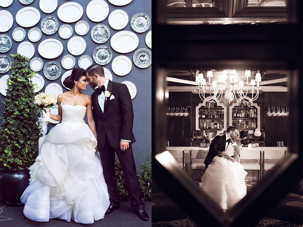 27_DukePhotography_DukeImages_Wedding_6.jpg